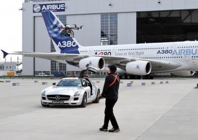 Luftbild_Fotografie_Hamburg_Airbus_A380_0071