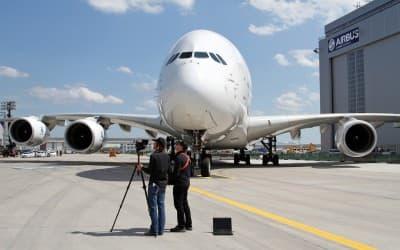 Luftbild_Fotografie_Hamburg_Airbus_A380_0072