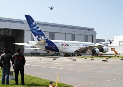 Luftbild_Fotografie_Hamburg_Airbus_A380_0075