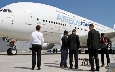 Luftbild_Fotografie_Hamburg_Airbus_A380_0076