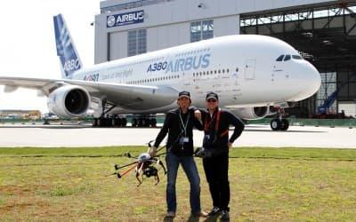 Luftbild_Fotografie_Hamburg_Airbus_A380_0078