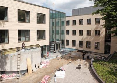 Luftbild_Fotografie_Hamburg_Alsterdorfer_Krankenhaus_0023
