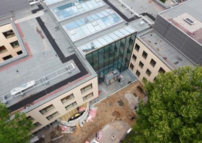 Luftbild_Fotografie_Hamburg_Alsterdorfer_Krankenhaus_0026