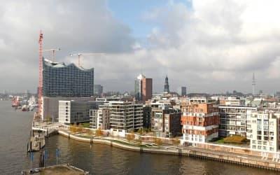 Luftbild_Fotografie_Hamburg_Elbphilharmonie_0021