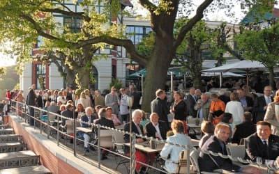 Luftbild_Fotografie_Hamburg_People_0043