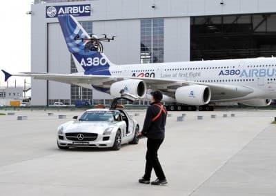 Luftbild_Fotografie_Hamburg_S-Klasse_A380_0003