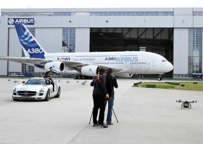 Luftbild_Fotografie_Hamburg_S-Klasse_A380_0005